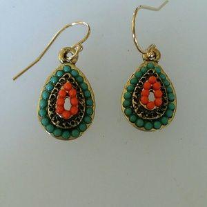 Earrings Designs by Ch Lovin